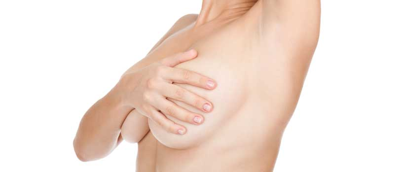 Breast Augmentation and Breast Implants